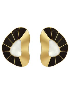 Monica Sordo - Puinare Earrings - Women