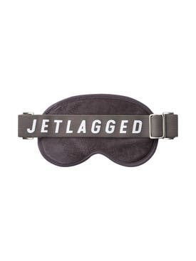 Printworks - Jetlagged Eye Mask - Women