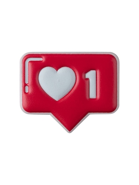like sticker