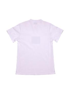 KOLOKOLCHIK T-shirt