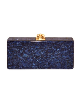 Edie Parker - Medium Slim Clutch - Women