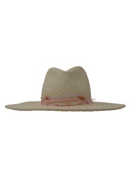 Gigi Burris Millinery - X The Webster Jeanne Hat - Women