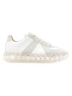 bubble sole replica sneakers