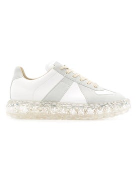Maison Margiela - Bubble Sole Replica Sneakers - Men