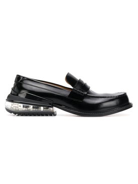 Maison Margiela - Airbag Heel Loafer - Men