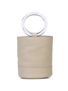 Bonsai Bucket Bag 20 FOG
