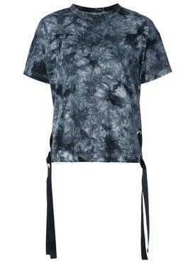 Sacai - Tie Dye T-shirt - Women