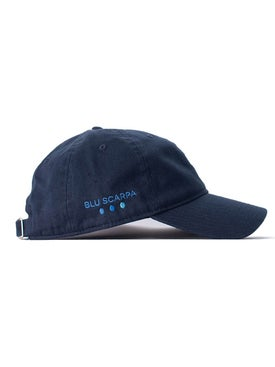 Blu Scarpa - Capello Baseball Cap - Men