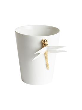 Envolée cup