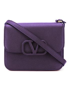 Valentino Garavani - Small Vsling Crossbody Bag - Women