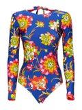 La Doublej - La Double J X The Webster Surf Suit - Women