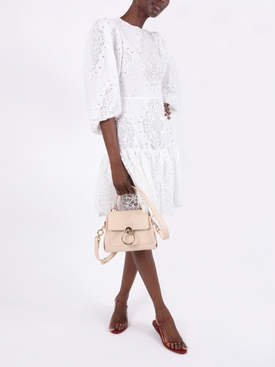 Tabitha Lace Dress