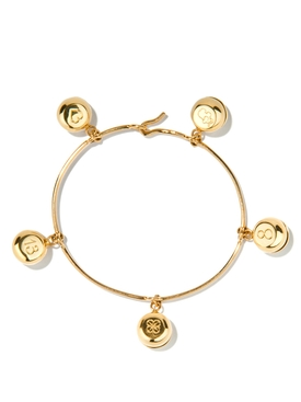 Telemaque Bracelet