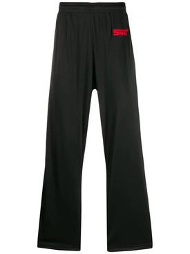 Sss World Corp - Side Panel Jogger Pant - Men