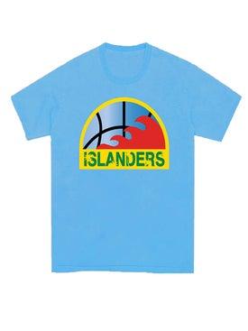 Just Don - Islanders T-shirt - Men