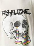 Rhude - Never Ending Fun T-shirt - Men