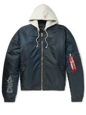 2def660d2 Women's Designer Bomber Jackets | Shop The Webster Clothing | The ...