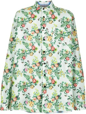 89e8eccf Vetements - Women's Clothing, Tops, Dresses, Pants & Jackets   The ...