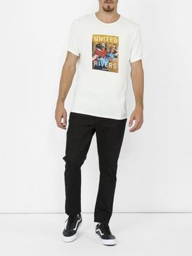 United Rivers T-shirt
