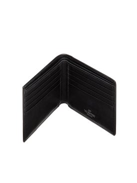 Valentino - Vlogo Wallet - Small Leather Goods