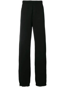 Dsquared2 - Mert & Marcus 1994 X Dsquared2 Loose Track Pants - Men