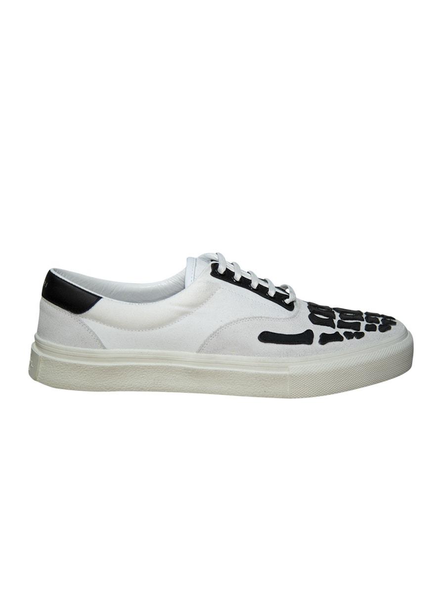 Amiri Shoes