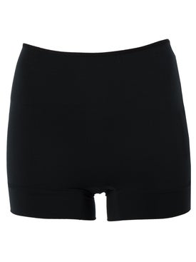 Wone - High Rise Performance Shorts - Women