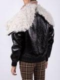 Altuzarra - Durham Buckle Jacket - Women