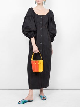 Isa Arfen - Portofino Dress - Women