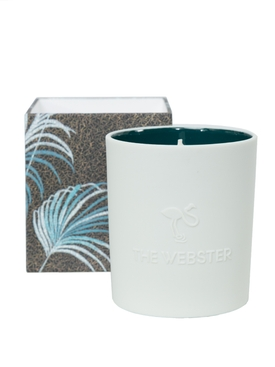 The Webster Soho Candle