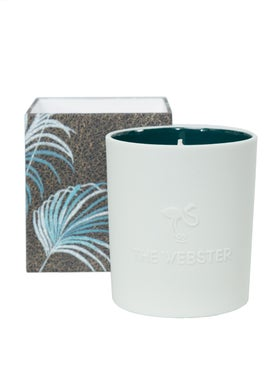The Webster - The Webster Soho Candle - Home
