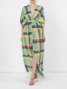 Yeezy - Cobblestone Minimal Sandals - Women