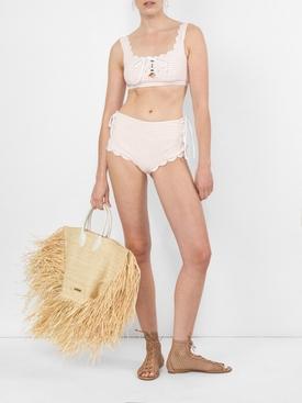 Palm Springs Bikini Bottoms