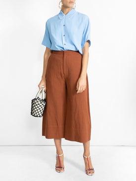 Marni - Pajama Shirt - Women