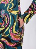 La Doublej - Mini Tinder Dress - Women