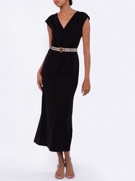 JEANE DRESS BLACK