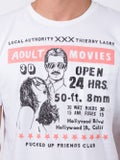 Thierry Lasry - Local Authority X Thierry Lasry T-shirt - Men