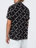 Nasaseasons - No Pictures Shirt - Men