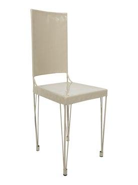 Cejoli - Car Crash Chair, Kaki Neutral - Home