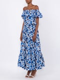 La Doublej - La Double J X The Webster Yacht Dress - Women