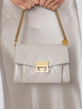 GV3 small crossbody bag