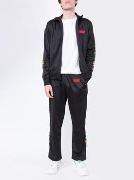 side panel track jacket
