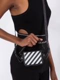 Alexanderwang.t - Sleeveless Cut Out Bodysuit Black - Women