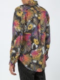 Martine Rose - Printed Button Shirt - Men
