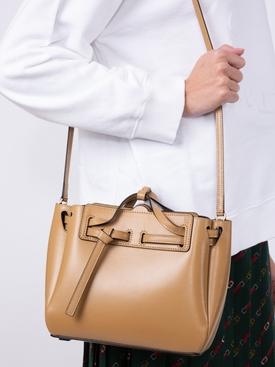 Mini Lazo bag