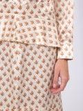 Alexachung - Ossie Skirt - Women