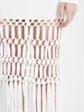 Sonia Rykiel - Fringed Skirt - Women