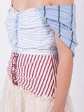 Rosie Assoulin - Batten Down The Hatches Dress - Women