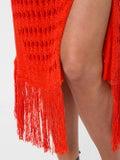 Altuzarra - 'benedetta' Knit Skirt - Women
