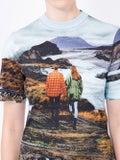 Chloé - Scenery T-shirt - Women